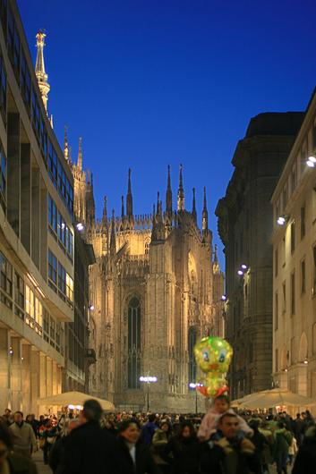 2006-11-27-Milano-3665B